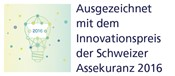 Logo-Innovation-d.jpg